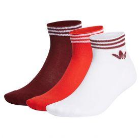 Adidas Κάλτσες